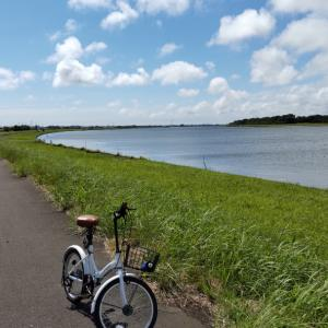 様々な自転車生活…〜その5〜
