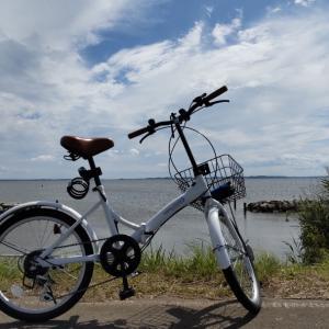 様々な自転車生活…〜その6〜