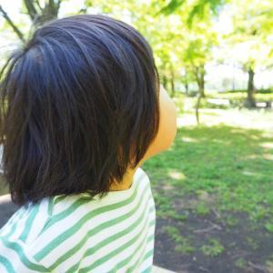 3歳になった息子へ。あなたと一緒にいたから感じられる幸せがある