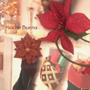 【Noche Buena】〜ノーチェブエナ:聖夜〜