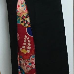 Kimono小夏を始めた理由 つづき