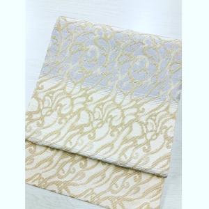 金華山織袋帯