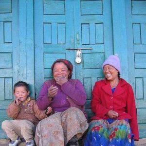 Nepal Lockdown15日目…外出禁止令延長ネパールの決断