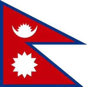 ヒマラヤの小さな国ネパールからオリンピックへ
