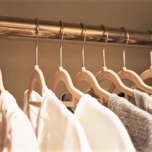 衣替えで見直す夏服。手放す不安は整理の積み重ねで減らせる!