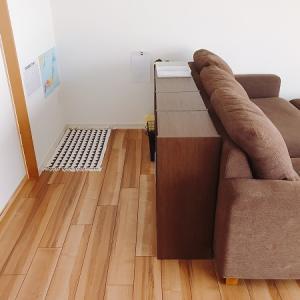 家を安心・安全な場所にするために。