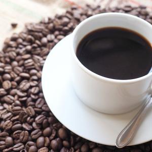 オススメのコーヒーメーカーは?あなたにピッタリのタイプはコレ!