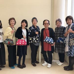 SBS学苑 静岡校  (ショルダーバッグ)
