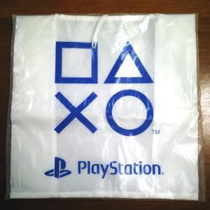 PlayStation 5 (CFI-1000A01) 第二次攻撃は圧勝で終了(任務完了)