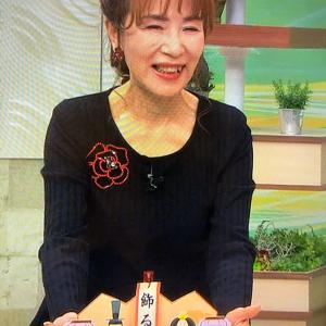 362句から厳選!RKB毎日放送、お鶴さんの今日感川柳、来週のお題は「別れ」