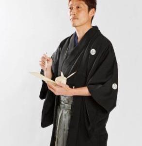 川柳家・水野タケシの著作物ご紹介!!