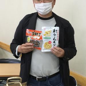 楽しい!やさしい!はじめての川柳句会、8月は21日13時から!!