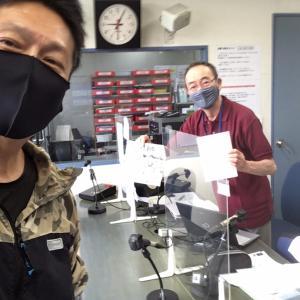 句から厳選!「ラジオ万能川柳」2020年9月23日放送
