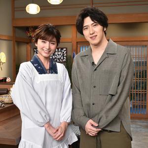 絶好調「川柳居酒屋なつみ」は今夜24時50分からテレビ朝日!
