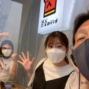 絶好調!渋谷のラジオ「いきいき川柳カレッジ」、本日13時から生放送!