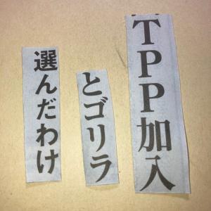 スクラップ川柳(毎日新聞20210909朝刊)