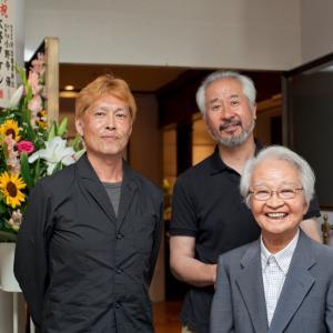 読む「ラジオ万能川柳」プレミアム、10月上期分アップされました!