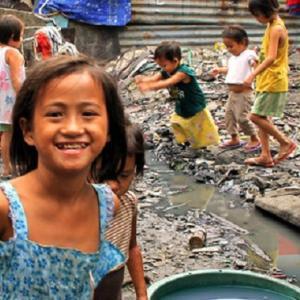 【いびつな家族愛】フィリピーナ悲しい宿命「長女vs母親」|長女は一家の人柱だ