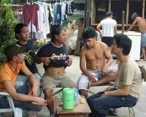 【カルチャーショック】フィリピンで娘は「資産」で息子は「負債」扱い