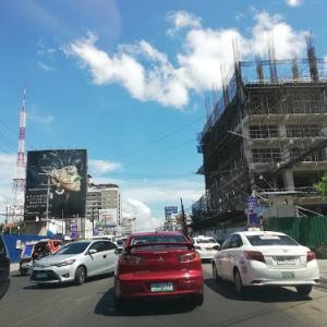 フィリピン投資物件の闇|シティスケープバコロド編~日本人の投資リスク