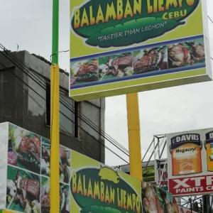 【フィリピンパラダイス】バランバンのガイサノモールでまた事件発生|繰り返すメカニズム