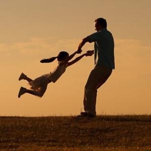 【追憶】娘が5歳になってリフレインする最後の記憶
