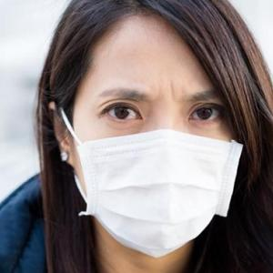 【ウンチク】コロナウイルスに対抗するマスク「N95」ってどれくらい効くの?