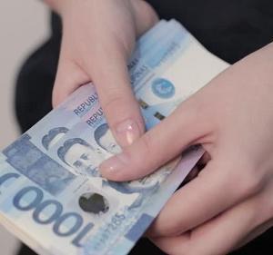 フィリピン在住者に聞きました|月のインターネット料金幾らですか?