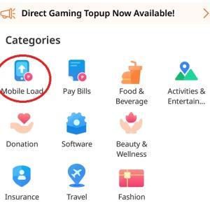 【フィリピン情報】Wi-Fiロードの買い方|LAZADAでのオンライン購入方法