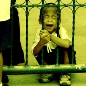 ティムが語るフィリピンの公立小学校の恐るべき実態を初公開