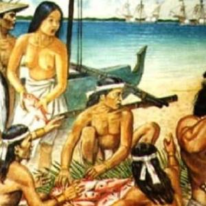 【物欲の祭典】フィリピンのコロナ大革命「物々交換コミュニティ」が熱すぎる!