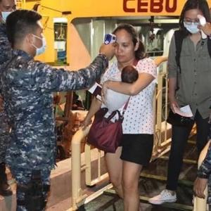 【まとめ】セブ島コロナ措置のやばい歴史 乱暴なGCQにビビるフィリピン人