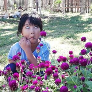日本を飛び出して分かった父親による「女の子の正しい育て方」