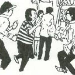 【2度目】バカすぎるセブアノ達に呆れる大統領|カランバ地区でお祭り騒ぎ発覚