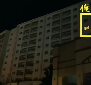 マクタン島大打撃|Jパークアイランドリゾートがまるで廃墟ホテル!?