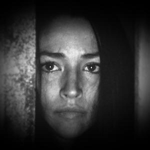 ウイルス関連映画「復活の日」のオリビアハッセーとS子の記憶