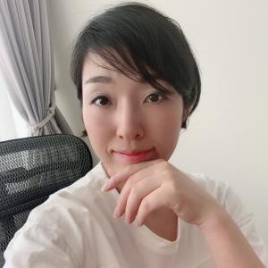 """""""心の葛藤をそのまま書いてみた!"""""""