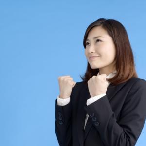 """涙涙の高校合格発表☆"""