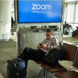 セキュリティに難ありのZoomからMicrosoft Teamsへ移行検討中