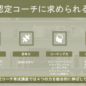 2019年2018年 学力ランキング1位は石川県と秋田県