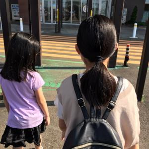 11歳長女との朝の格闘に終止符