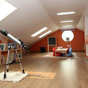 注文住宅で後悔!屋根裏収納を作るべき3つの理由