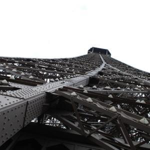 鉄骨で建てられた実家の鉄が住んでから10年足らずで錆びてしまった話
