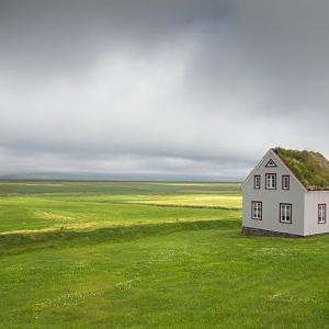 注文住宅での土地選びで失敗・後悔しないための5つのポイント