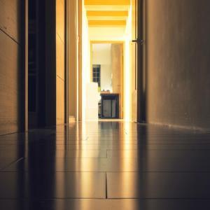 廊下のない家の住み心地。注文住宅で家を建て1年半過ごした感想