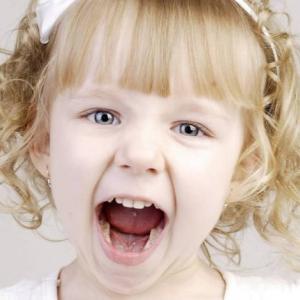 一条工務店は子供の声やピアノの音が近所迷惑にならないか?実際に住んでみた感想