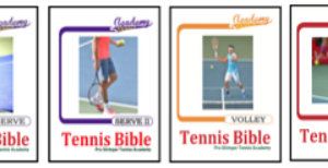 Tennis among the ordinary people