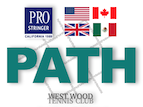 WESTWOOD The Path フィードバック#33「半年切れなかった」