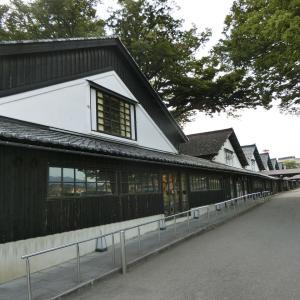 2019/7/13(土) 酒田市観光物産館 山形県