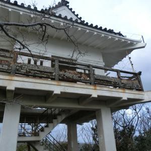 2020/2/22(土)大黒山展望台 千葉県